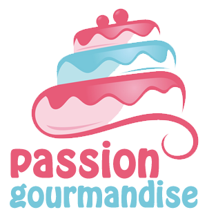 passionetgourmandise.net